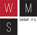 http://www.wmsgroupcpa.com/wp-content/uploads/2015/10/logo-main-125.png